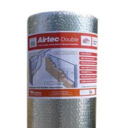 Airtec Double Roll sq