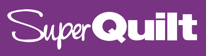 SuperQuilt Insulation Logo